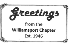 4-AGO-Williamsport-Chapter-ad---eighth-page