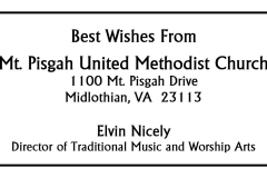4-Mt-Pisga-Methodist-ad--eighth-page