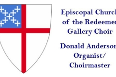 4-Redeemer-Episcopal-ad---eighth-page