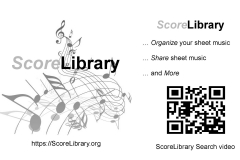 4-ScoreLibrary-ad---eighth-page
