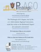 1-AGO-Pittsburgh-Chapter-ad-full-page