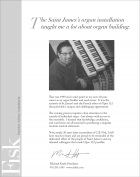 1 Fisk ad - full page