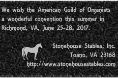 Stondehouse-Stables-ad-1
