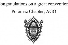 3-AGO-Potomac-chapter-ad---quarter-page