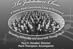 3-Jubilation-Choir-ad---quarter-page