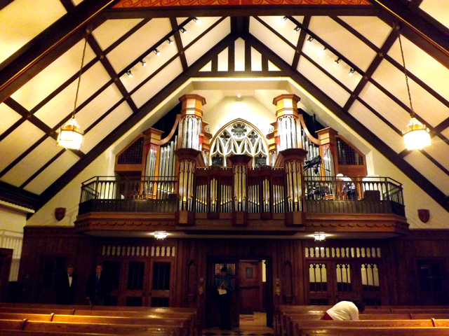 new_organ_full_gallery
